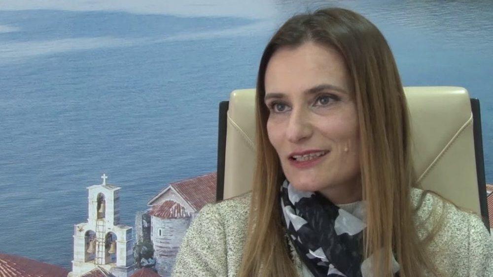 Crna Gora: Ne ponoviti prošlogodišnje propuste u pripremi turističke sezone 1