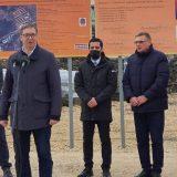 Momirović: Vučić je kao kralj Aleksandar i knez Miloš 14
