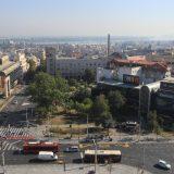 Beograđanima teže do stana nego skoro svima u Evropi 11