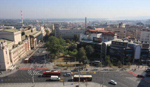Beograđanima teže do stana nego skoro svima u Evropi 1