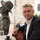 Gradonačelnik Pule: Srbija i Hrvatska pate od sebičnosti i infantilnosti 5