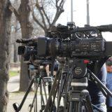 UNS: Godišnji izveštaj ombudsmana pokazuje povećan broj napada na novinare u 2020. godini 11