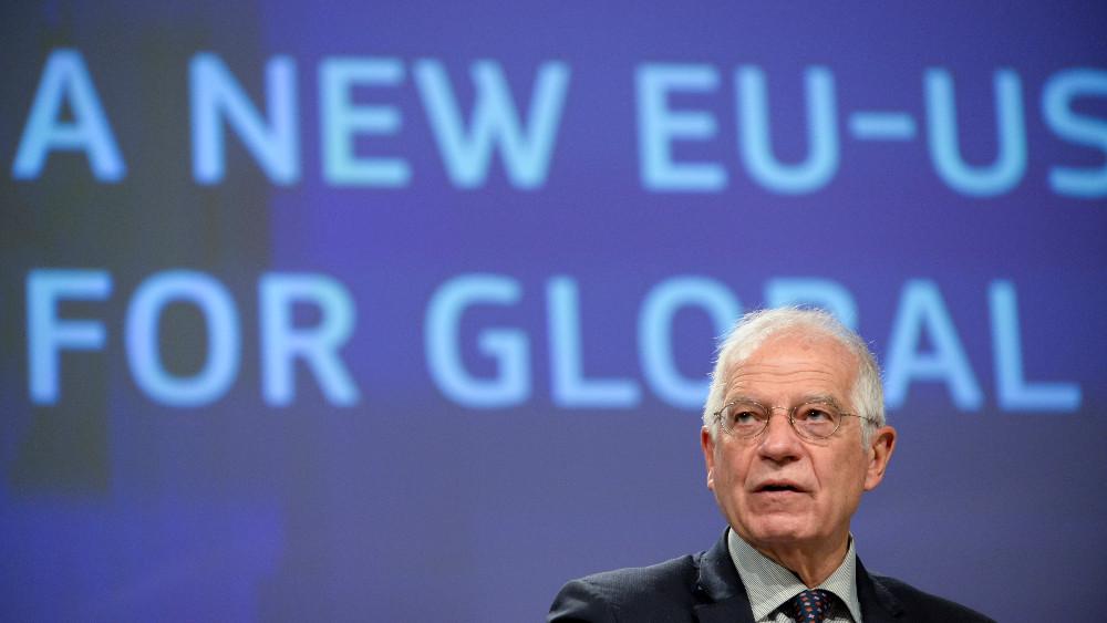 Borel: Rasprava o Zapadnom Balkanu na idućem sastanku ministara EU 1