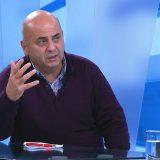 Ivo Goldštajn: Nije bilo opravdanja da Srbi uzmu oružje u ruke 7