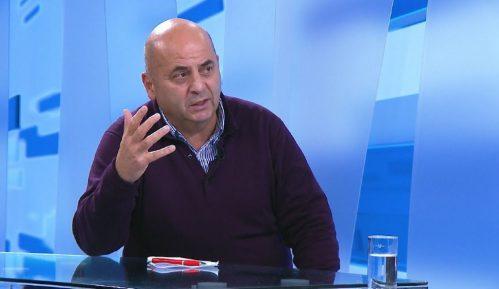 Ivo Goldštajn: Nije bilo opravdanja da Srbi uzmu oružje u ruke 1