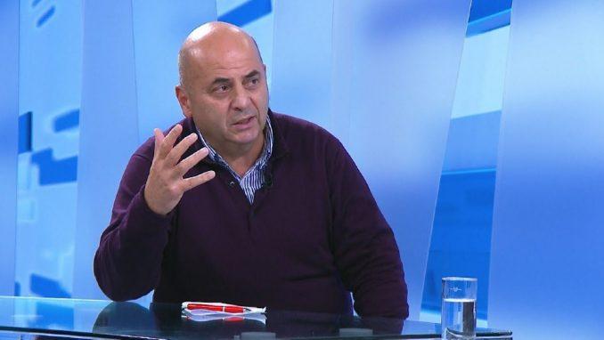 Ivo Goldštajn: Nije bilo opravdanja da Srbi uzmu oružje u ruke 5