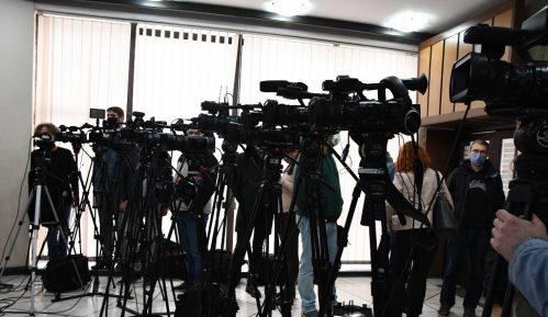 Koalicija za slobodu medija: Pretnje visokim iznosima za naknadu štete predstavljaju pritisak na medije 14