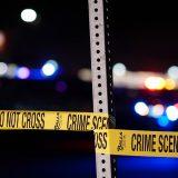 Dete stradalo u pucnjavi na jugu Kalifornije 11