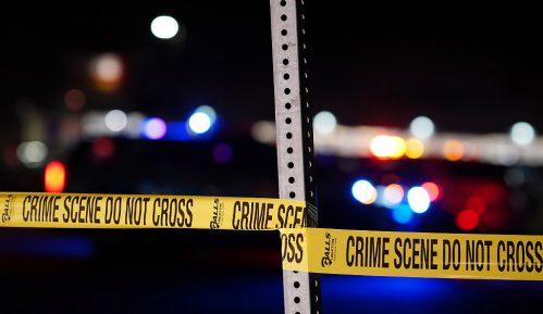 Sukobi u Minesoti posle smrti još jednog Afroamerikanca 9