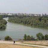 RERI: Poništena građevinska dozvola za izgradnju gondole na Kalemegdanu 11