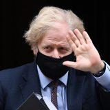 Britanski premijer želi istragu porekla korona virusa 11