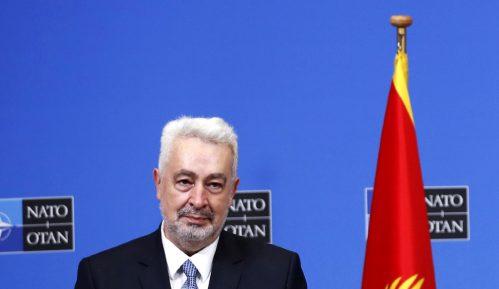 Krivokapić: Najveća opozicija je u vlasti 6