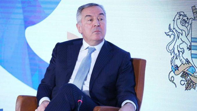 Đukanović: Svi koji ruše crnogorski identitet moraće da odgovaraju 4