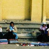 Meksiko (2): Tradicija Maja u Ćiapasu 11