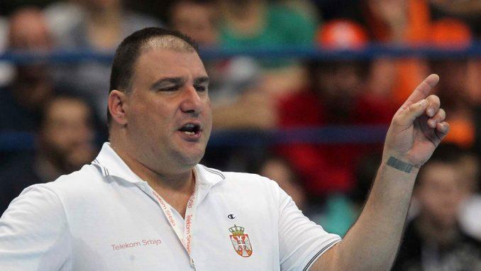 Dejan Savić: Psihu da podesimo na pravu frekvenciju 1