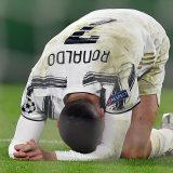 Ronaldo aut, u modi je Haland 15