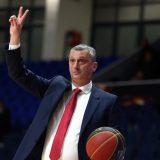 Crvena zvezda vladar Srbije i regiona 10