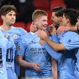 Premijer liga i FA žele da spreče napredak Superlige 1