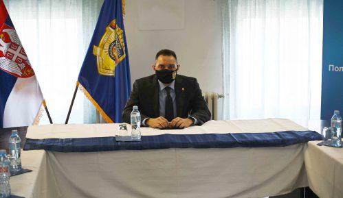 Vulin: Vučiću, odbij non-pejper i raspiši vanredne izbore da nacija kaže šta misli 7