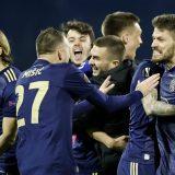 Fenomen Dinamo: Kako je Mamić od zagrebačkog tima napravio najjači klub na Balkanu 2