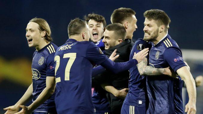 Fenomen Dinamo: Kako je Mamić od zagrebačkog tima napravio najjači klub na Balkanu 4