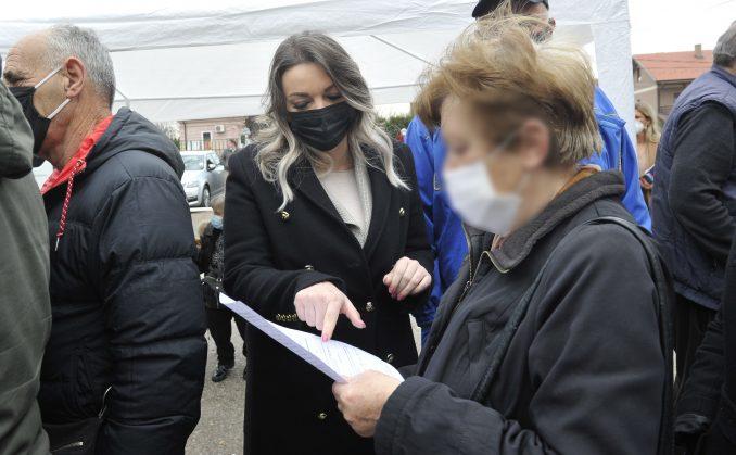 Vakcinacija bez zakazivanja i tokom vikenda u Beogradu 4