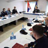 Vulin: Najveći broj akciznih proizvoda krijumčari se preko Dunava, bićepojačane rečne patrole 9