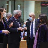EU, Britanija, Kanada i SAD uvele sankcije protiv zvaničnika Kine zbog Ujgura 10