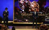 Bijonse i Tejlor Svift ostvarile istorijske rekorde na dodeli Gremi nagrada (FOTO) 4