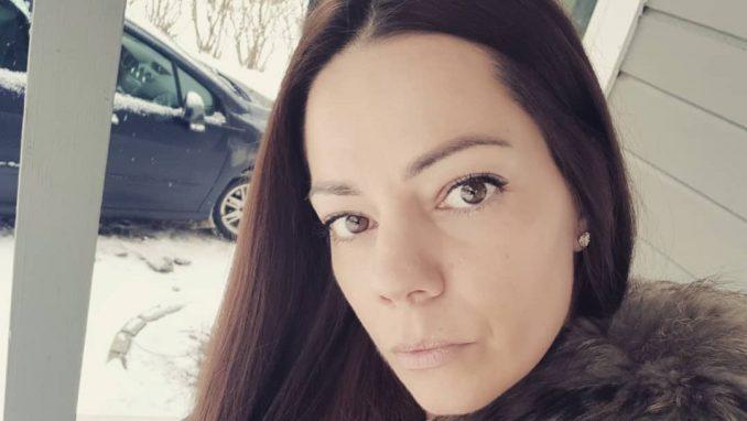 Norvežani jako paze na mentalnu higijenu nacije, filtriranje vesti bi i Srbiji pomoglo 1