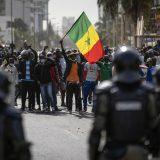 Protivnik vlasti u Senegalu pozvao na još veće skupove 2