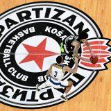 Partizan rešio spor sa Ekspo bankom 2