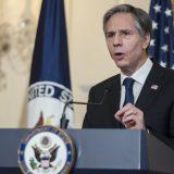 Blinken: Ako ne bude reformi, moguće povlačenje SAD iz Avganistana 13