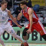 Borac Zadar KK košarkaški klub