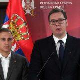 FAZ: Da li Vučić hoće da uhapsi Stefanovića? 8