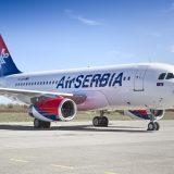 Avioni Er Srbije od sutra na Terminalu 1 aerodroma Kenedi u Njujorku 11