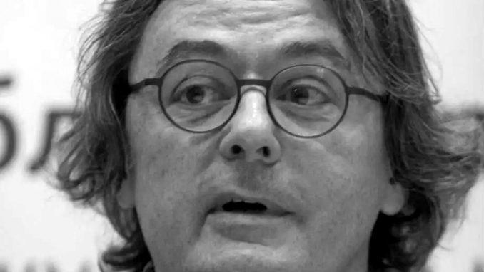 Preminuo kompozitor i muzičar Aleksandar Sanja Ilić 5