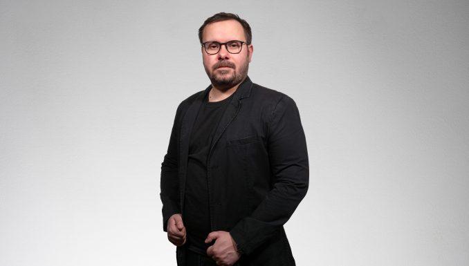 Milošević živi! 1