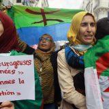 Predsednik Alžira sazvao parlamentarne izbore za 12. jun 4