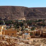 Alžir, biser Magreba 8