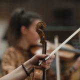 Filharmonijski koncerti posvećeni uspomeni na Zorana Đinđića 10