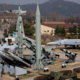 Severna Koreja - stara pretnja sa novim oružjem 4