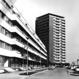Beogradska internacionalna nedelja arhitekture od 22. aprila do 20. maja 7