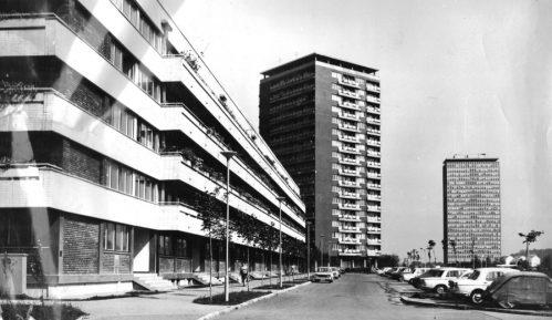 Beogradska internacionalna nedelja arhitekture od 22. aprila do 20. maja 14
