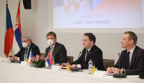 Selaković: Srbija jedna od najboljih destinacija za investiranje u ovom delu Evrope 6