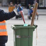 Napadnute dve ekipe Gradske čistoće dok su zaprašivale komarce 14