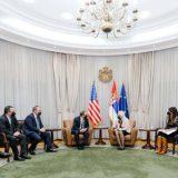 Mihajlović: U pripremi nacionalni plan za energetiku i klimu 10