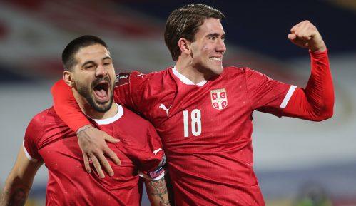 """Piksi spremio zamku za prvaka Evrope – """"Orlovi"""" bez straha na Ronalda i Portugal 7"""