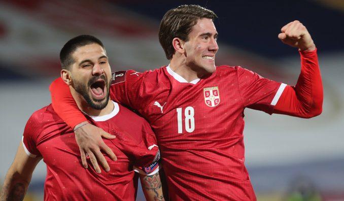 """Piksi spremio zamku za prvaka Evrope – """"Orlovi"""" bez straha na Ronalda i Portugal 1"""