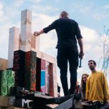 Umetnički konkurs BLACK BOX – Princip nade 6